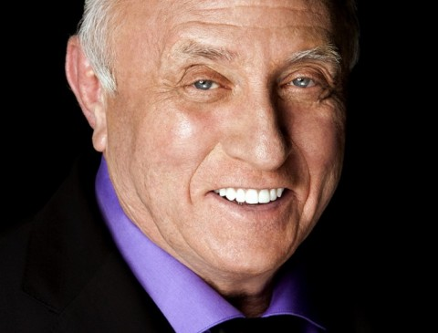 Richard Bandler's picture