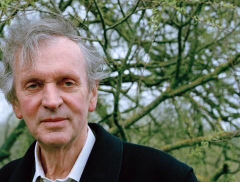 Rupert Sheldrake's picture
