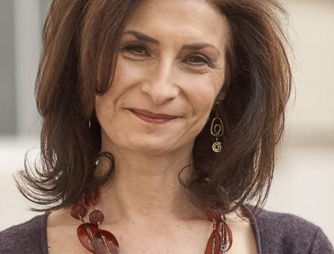 Julia McCutchen's picture
