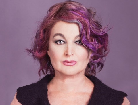 Jane Siberry's picture