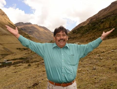 Jorge Luis Delgado's picture