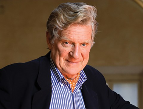 Robert Thurman's picture