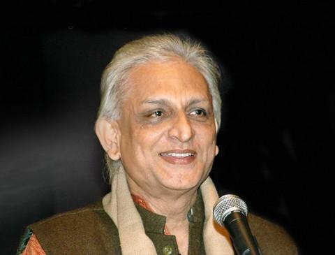 Sri M's picture