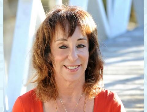Dr Judith Orloff's picture