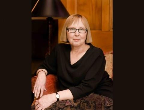 Barbara Winter's picture