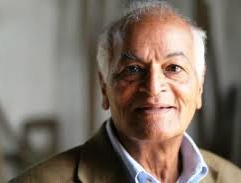 Satish Kumar's picture