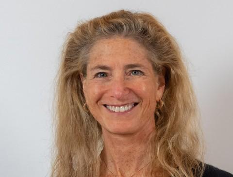 Tara Brach's picture