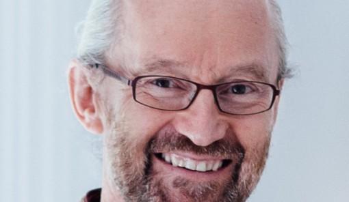Tony Christie's picture