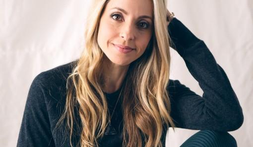 Gabrielle Bernstein's picture