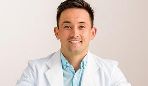 Dr Steven Lin's picture