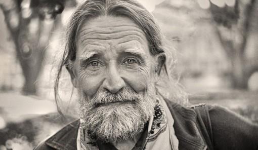 Stephen Jenkinson's picture