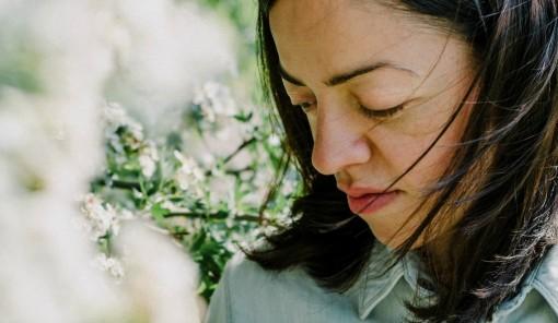 Emine Rushton's picture