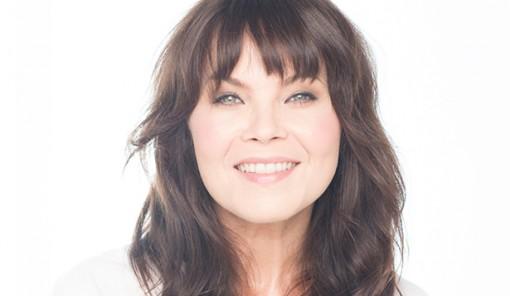 Danielle La Porte's picture