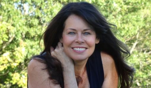Cheryl Richardson's picture
