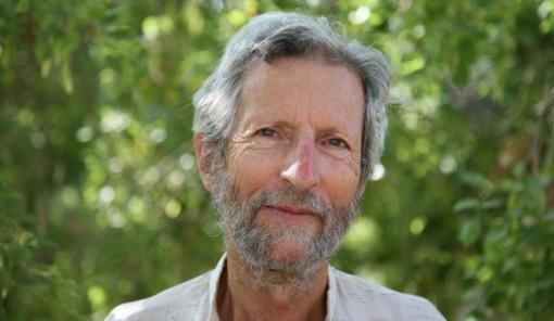 Stephen Fulder's picture