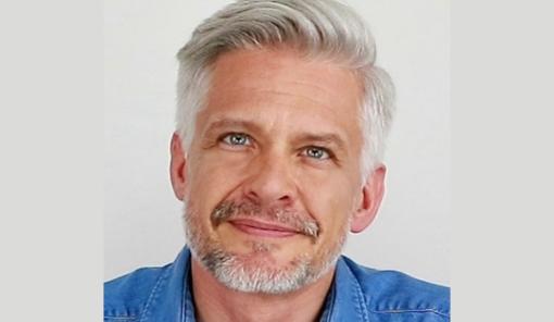 Torsten Lange's picture